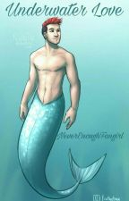 Underwater Love -  A Septiplier Love Story by NeverEnoughFangirl