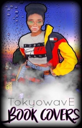 COVERS by tokyowavE
