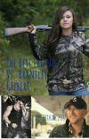 The Best Friend vs. Brantley Gilbert cover