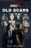 Old Scars cover