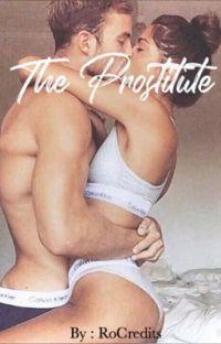 The Prostitute cover