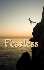 Fearless | NHL  by DeadMemeExpert