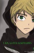 I Am, Lloyd Garmadon. by Star_OfTheShow