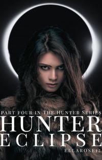 Hunter: Eclipse cover