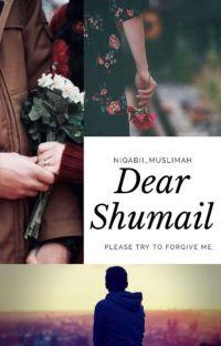 Dear Shumail.. cover
