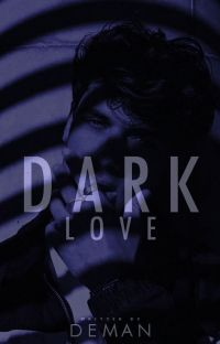 Dark Love cover