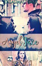 Angel Face - Oliver Queen 🌷 by XxSasMasterxX