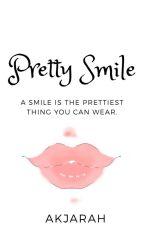 Pretty Smile by Akjarah