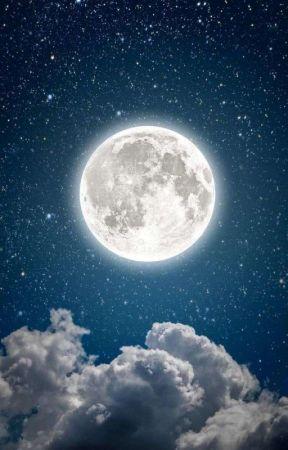Para : La Luna  by sthep999
