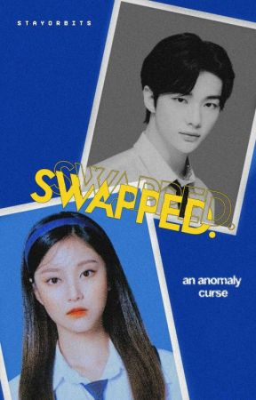 Swapped. ✔ by stayorbits