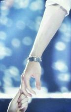 Diary Of CHANBAEK { Complete } by BlossomBlue-56