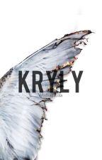 Kryly   †   Felix Volturi by mxdhanalisa