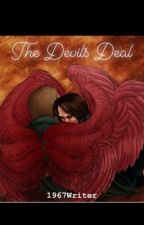 The Devils Deal (Samifer) by 1967Writer