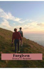 Forgiven (Draco x Reader) by quibblersandbits
