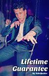 Lifetime Guarantee ➪ Josh Dylan cover