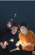 Neighbors // Phan by Idkifishipphan