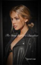 The Gang leader's Daughter  by girlygirl26370