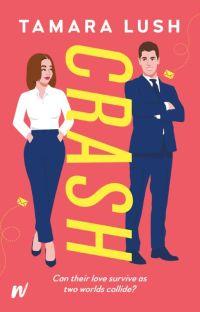 Crash cover