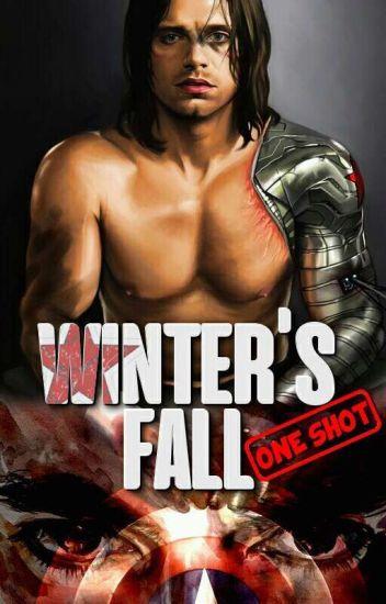 Winter's Fall.