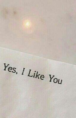 Đọc truyện [BTS-ami](JHOPE) Vâng, Em thích anh!