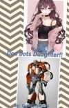 Doc bots daughter!! cover