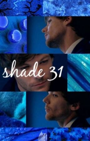 shade 31 || l.s. by louistnipples