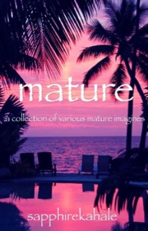 mature| various rappers by sapphirekahale