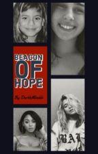 Beacon Of Hope by DarkkMindds