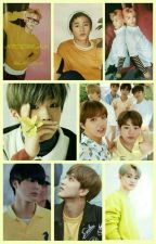 《♡NCT DREAM REACTIONS♡》 by WeLcOmeToChIllIs924