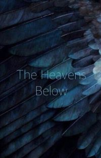 The Heavens Below cover