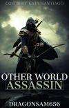 Other World Assassin cover