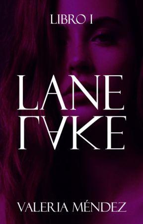 Lane Lake by Vale_Landia