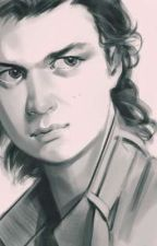 Steve Harrington Imagines by buckyneedshisplums