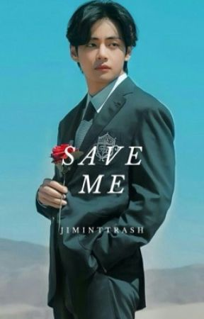 SAVE ME    KTH by Jiminttrash
