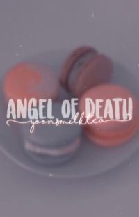 angel of death cover