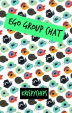 Ego Group Chat by Kris_is_a_llama