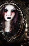 Short Horror Stories cover