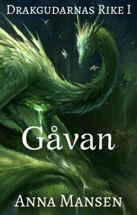 ᎠᎡᎪᏦᏀႮᎠᎪᎡΝᎪՏ ᎡᏆᏦᎬ 1 - GÅVAN cover