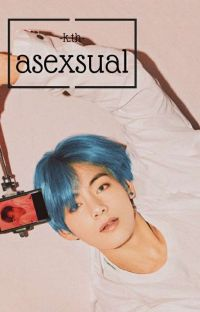 asexual -k.th- ✔ cover