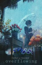 OVERFLOWING ━ bnha by yuki078