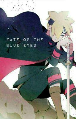 Fate Of The Blue Eyed Boruto The Next Generation 27 Dibalik Panggung 4 Wattpad