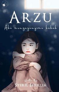 Arzu ✔ cover