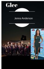 Jenna Anderson Story by 7thgrader2001