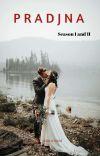 PRADJNA Season I (Tamat) Dan Pradjna Season II (On Going) cover