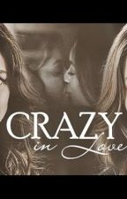Emison - Crazy in Love by fernanda426152