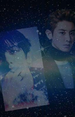 [Longfic/edid] Săn đuổi tình yêu! Dammy EXO 18+ END