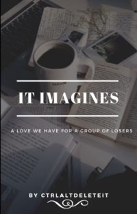 It imagines and preferences cover