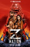 Z Nation - One Shots x Reader cover