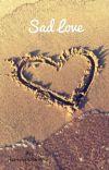 Sad Love cover