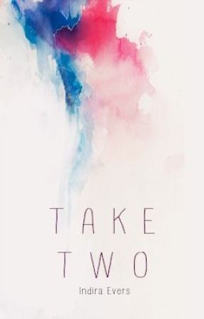 Take Two by possibilism
